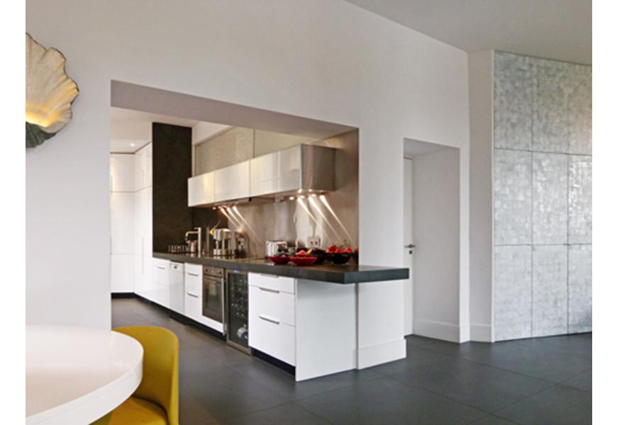 design cuisines ikea travaux de renovation interieur peinture